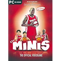 The Minis (Nani A Canestro)