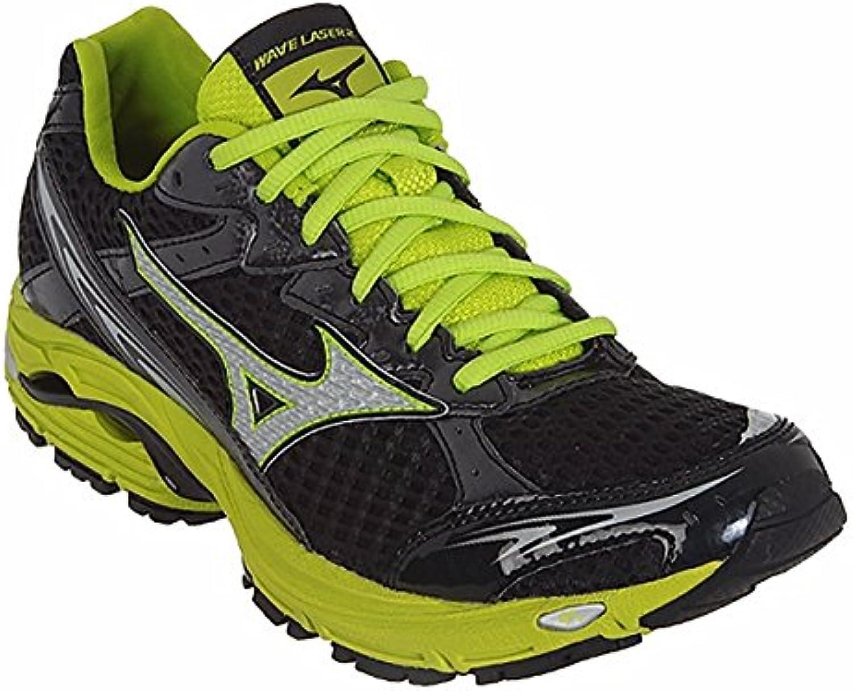 Wave Laser 2  Schuhe Running Herren MIZUNO
