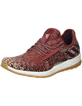 adidas Damen Pureboost X Atr Sneakers