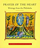 Prayer of the Heart: Writings from the Philokalia