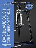 Das Blaue Buch der Fahrradtechnik BBB-3