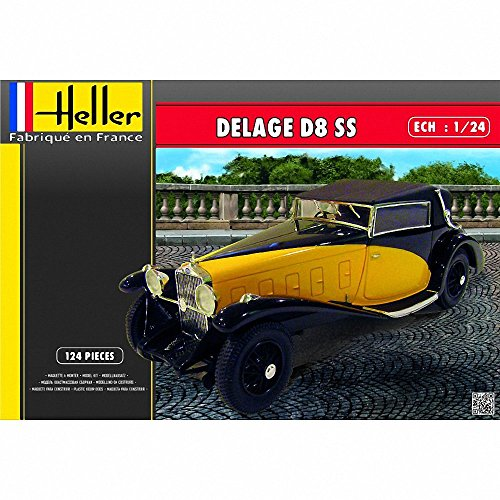 heller-80720-model-kit-delage-d8-ss