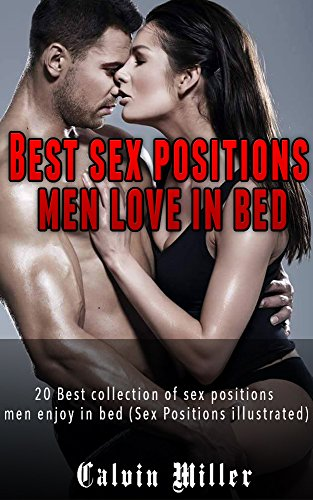 Love picture position sexual