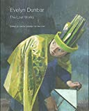 Evelyn Dunbar - The Lost Works