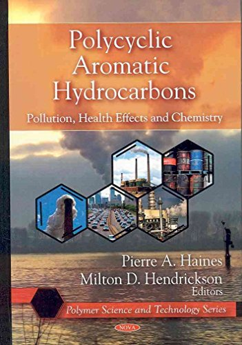 [(Polycyclic Aromatic Hydrocarbons