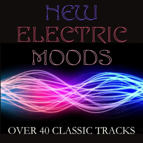 New Electric Moods