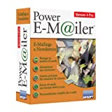 Power Emailer