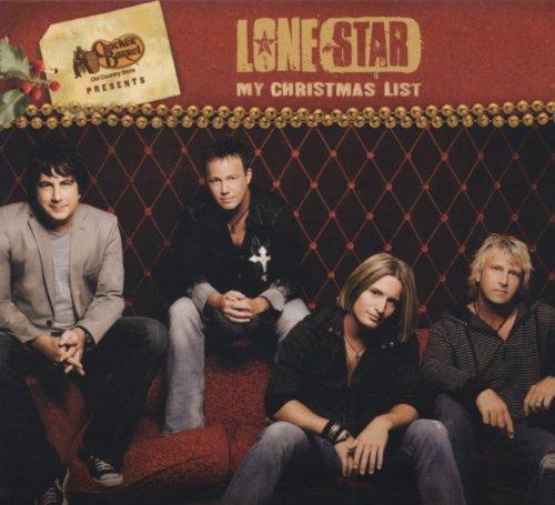 lonestar-my-christmas-list-cracker-barrel-exclusive