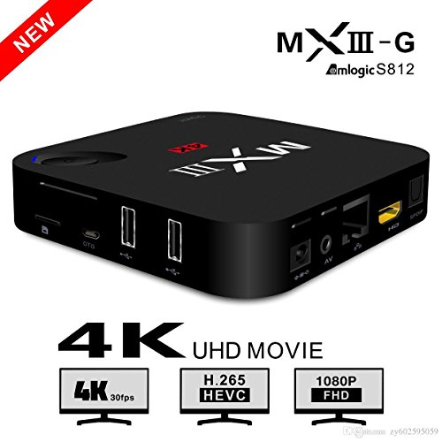 orask-mxiii-g-streaming-media-player-android-tv-box-s812-android-51-kodi-xbmc-fully-loaded-2gb-16gb-