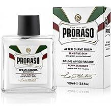 Proraso - After Shave Balsam Sensitiv 100 ml