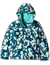 ONeill Pg Scribble - Chaqueta de esquí para niña, Color, ...