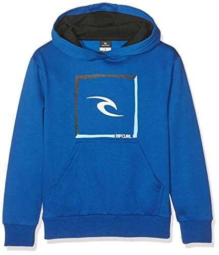 rip-curl-easy-hooded-sweatshirt-boys-easy-true-blue-fr-14-ans-taille-fabricant-14-ans