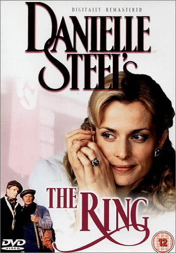 Danielle Steel's The Ring