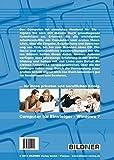 Image de Windows 7 für Einsteiger - Das Lernbuch für Senioren