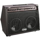 Laney LA65D · Akustikgitarren-Verstärker