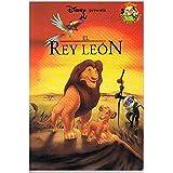 EL REY LEON (Disney)