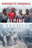 Image de Alpine Warriors