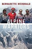 Image de Alpine Warriors