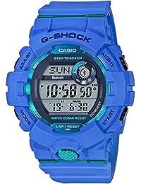 orologio digitale uomo Casio G-Shock casual cod. GBD-800-2ER