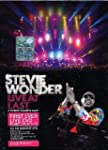 Stevie Wonder - Live at Last - A Wond...