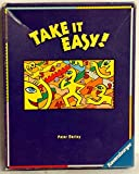 Ravensburger - Take it easy