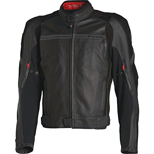 Preisvergleich Produktbild Richa TG2 jacket black 46 (E56)