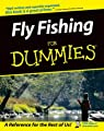 Fly Fishing For Dummies from John Wiley & Sons