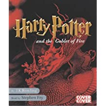 Harry Potter and the Goblet of Fire: Part 2