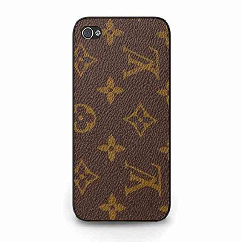 louis-and-vuitton-hard-plastic-black-coverlouis-and-vuitton-phone-coquelouis-and-vuitton-apple-iphon