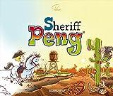 Sheriff Peng - Renners Media