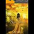 Sacrifice: Rya Series vol. 2