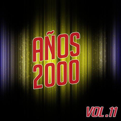 Años 2000 Vol. 11