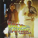 Back to the Future : Trilogy