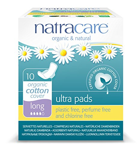 natracare-organic-and-natural-ultra-pads-with-wings-long-12-x-packs-of-10-120-pads