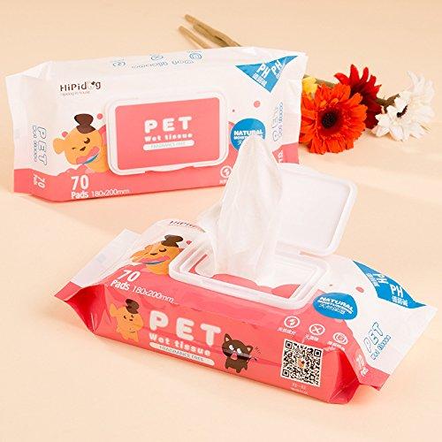 zpp-les-animaux-de-compagnie-propre-serviette-en-papier-humide-dedie-chaton-alike-chien-serviette-mo