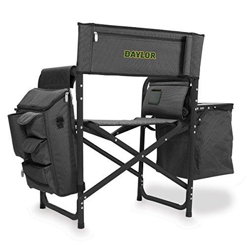 lor Bears tragbar Fusion Stuhl ()