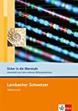ISBN 9783127326253