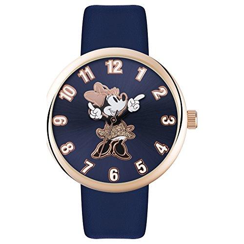 Disney Adult Minnie souris boîti...