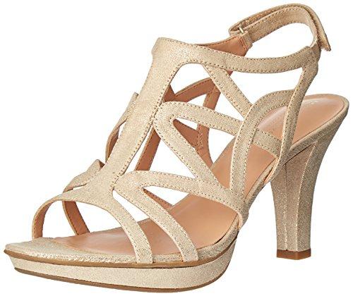 naturalizer-womens-danya-platform-dress-sandal-taupe-gold-85-w-us