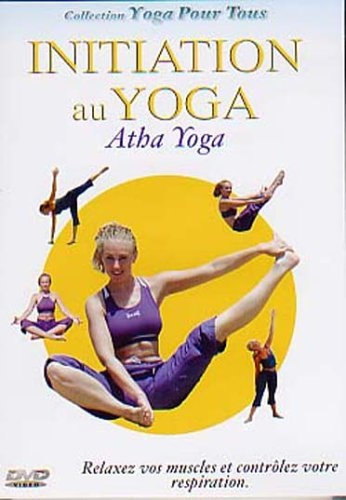 ypt-yoga-initiation-dvd