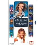 Lorie : Près de vous / Tendrement votre - Coffret 2 VHS