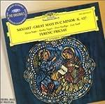 Mozart : Grande Messe en Ut mineur -...