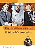 ISBN 3427402509
