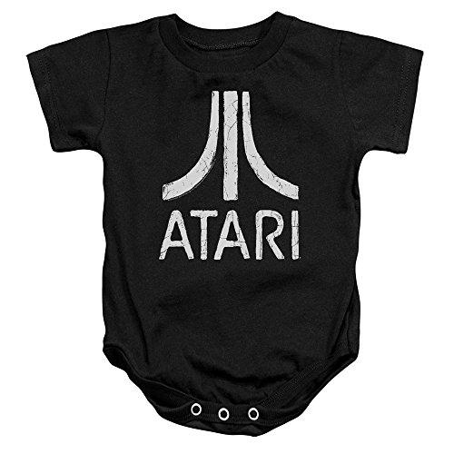 atari-barboteuse-bebe-garcon-noir-18-mois