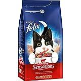 Felix Trocken Meaty Sensations m