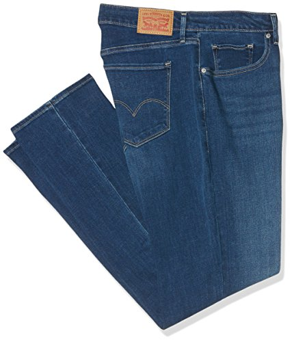 levis-womens-315-pl-shaping-boot-jeans