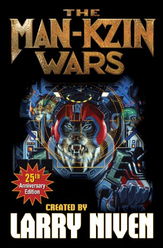 the-man-kzin-wars-man-kzin-wars-series-book-1-english-edition