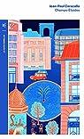 Champs-Élysées: Une histoire par Caracalla