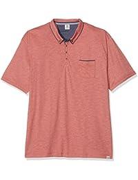 Lerros Große Größen Lerros Herren Shirt, Polo Homme