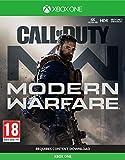 Call of Duty Modern Warfare [2019](English, French) Xbox One Game